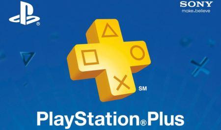 Juegos gratis de PlayStation Plus para el mes de Julio