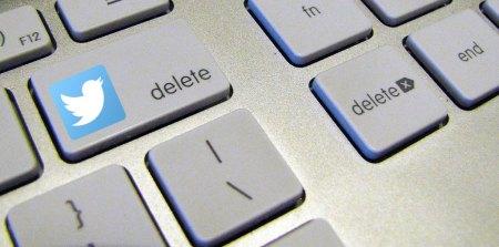 ¡Cuidado! Twitter ya puede borrar tuits plagiados
