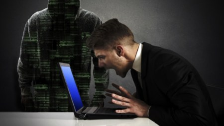 "E-mail que ofrece gratis Windows 10 ""secuestra"" información personal"
