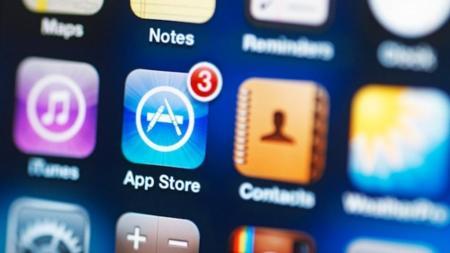 Apps para iOS fueron infectadas con malware, esta es la lista