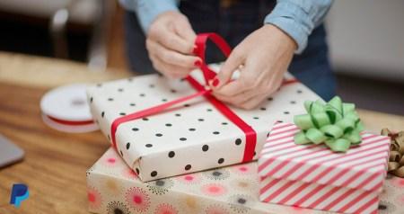 Las compras navideñas comienzan… ¿ahora?