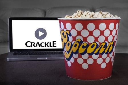 Películas gratis en línea que puedes ver en Crackle durante octubre 2015