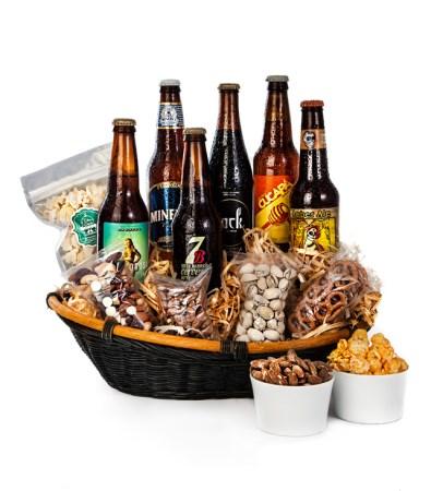 Descuentos en cervezas y flores en El Buen Fin con Azap Flores y regalos