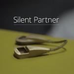 Crean gadget para silenciar los ronquidos