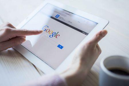 Google presenta Consumer Surveys en México
