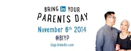 LinkedIn anuncia los trabajos más incomprendidos por los papás