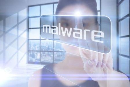 Surge una nueva cepa de malware para windows cada 5 segundos