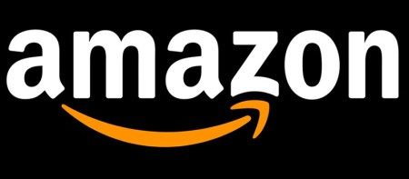 Amazon México tendrá ofertas de Black Friday y Cyber Monday
