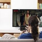 Estos son los estrenos en Netflix para diciembre 2015 en películas, series y documentales