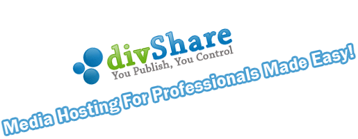 div-share