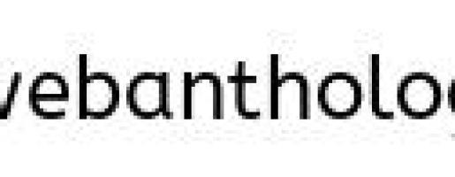 twitter_30
