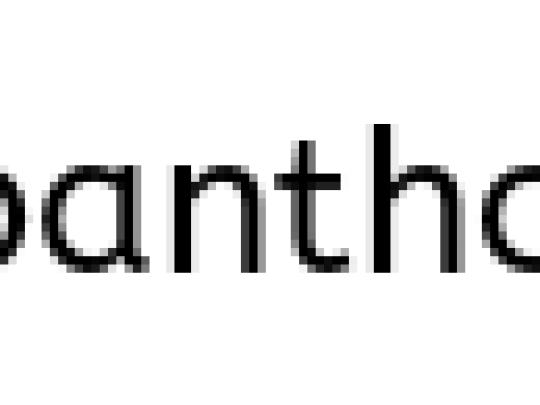 virtual ecommerce