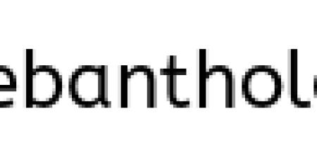 HealthPress-Health-and-Medical-WordPress-Theme
