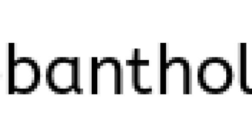 healthdaily theme webanthology