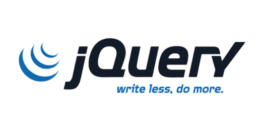 Jquery Tutorial - Basics