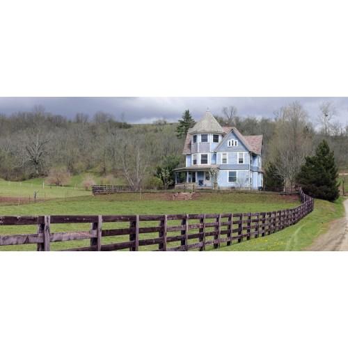Medium Crop Of Circa Old Houses