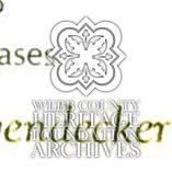 Obituary of Leyendecker, Philip A.