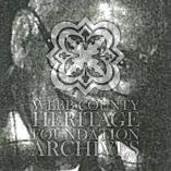 Obituary of Leyendecker, Samuel Jordan
