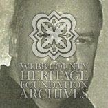 Obituary of Leyendecker, William