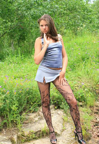 vk.com sandra orlow nude