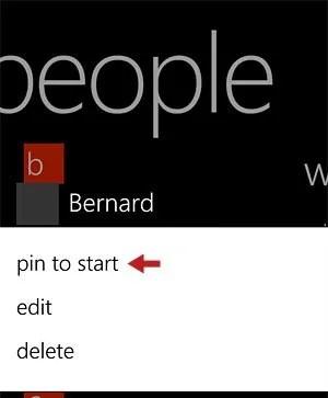 pin_to_start