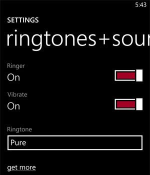settings_ringtones