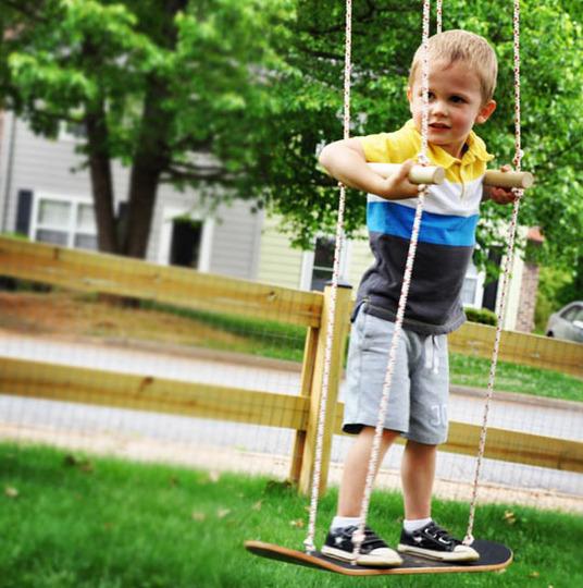 10 kid friendly ideas for backyard fun most popular pins