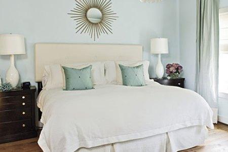 111833 small master bedroom design ideas google search