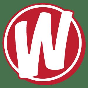 Webcomics-dot-com_white-W