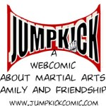 www.jumpkickcomic.com