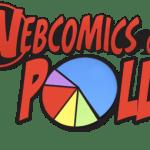 Webcomics_com_poll