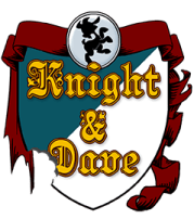 Knight-and-Dave