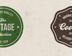 vintage-retro-badges-preview