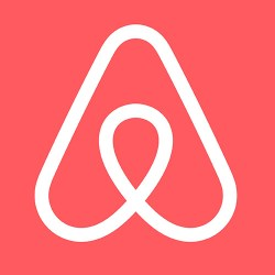 00-featured-airbnb-pink-logomark