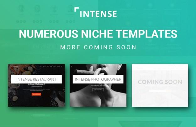 intense-niche-templates