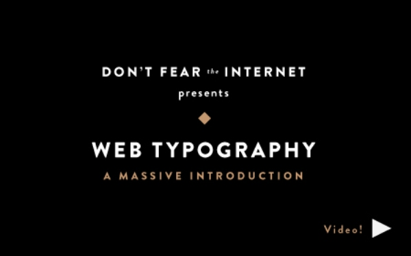 15 Resources For Learning Web Design Amp Development