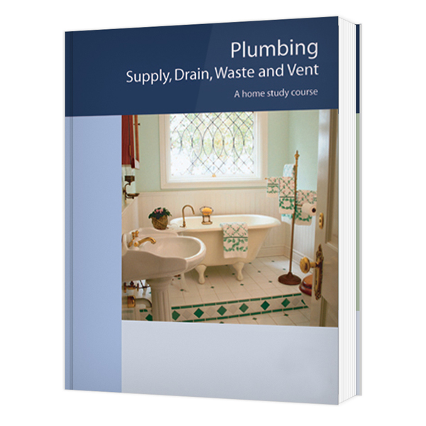 CONED_plumbing