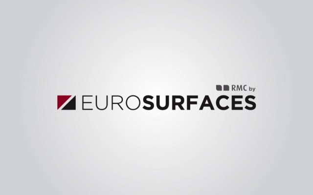 Logo-Eurosurfaces