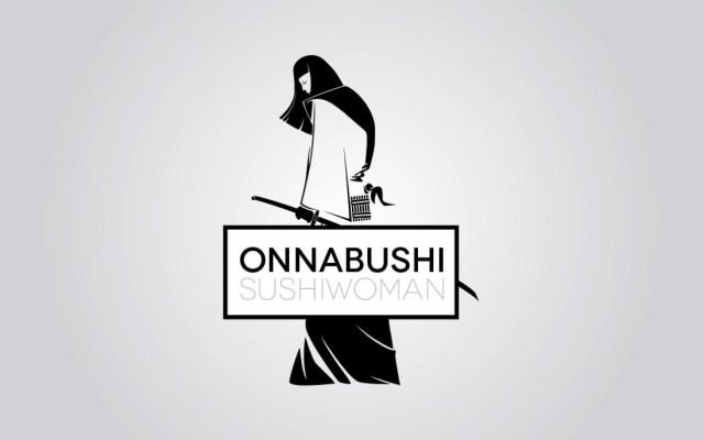 Logo-Onabushi