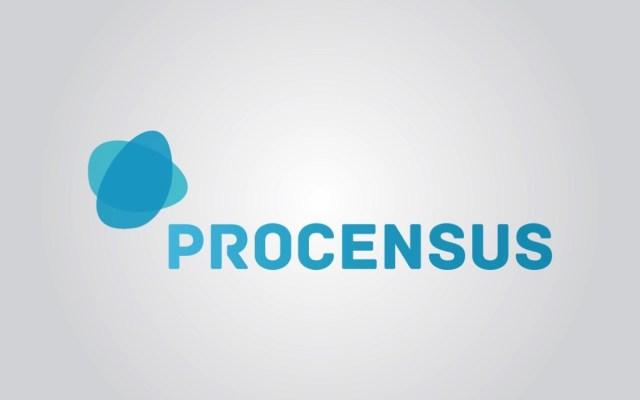 Logo-Procensus