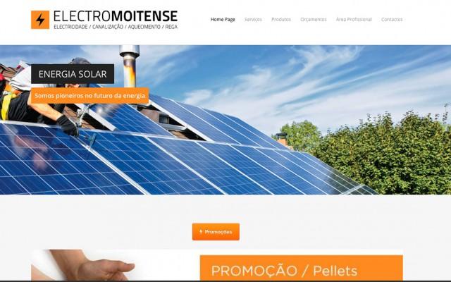 Website-Electromoitense