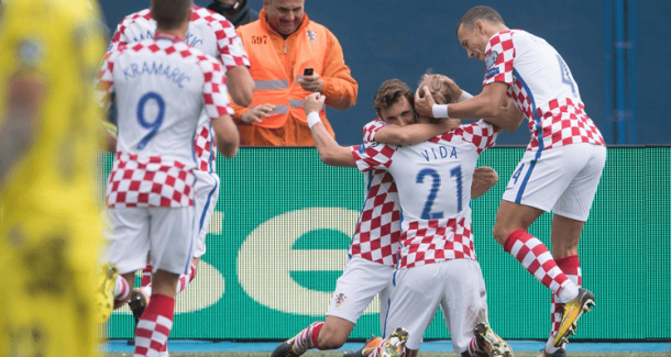 croatia-finland-stoixima-prognostika-world cup-uefa qualification
