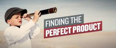 riset produk, bisnis online
