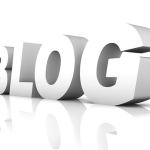 3 Solid Reasons Why You Should Have a Blog