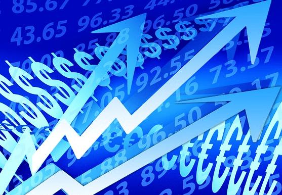 boost blog profit