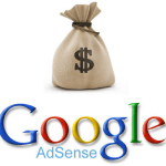 Can Google Adsense (And The Like) Really Fetch You Money?
