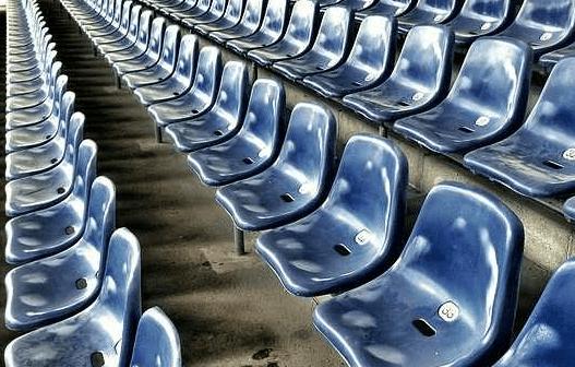 Nigerian audience