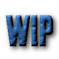 WIP blue favicon
