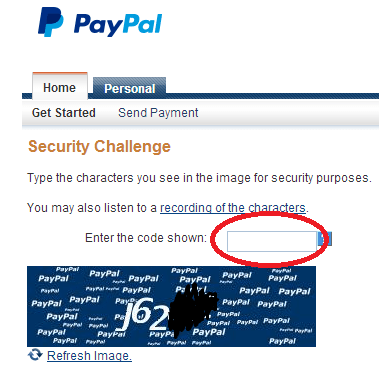 paypal 2