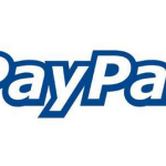 PayPal's Arrival in Nigeria: Why I Think It's Bullsh*t